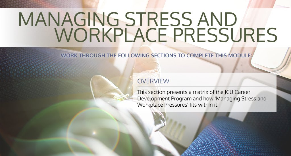 stress management by melinda smith and Authors melinda smith interventionallies articles authors melinda smith , find lasting love , jeanne segal , make close friends you don't have to live with loneliness.