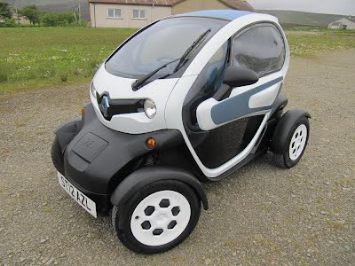 http://eco-cars.net/images/data/twizy-ecocars.jpg