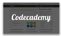 credit for image to: http://blog.pixelunion.net/post/20961783233/stuff-you-can-use-codecademy-as-weve-already