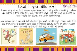 """importance of reading books for children The importance of picture books for learning """"long before they can read, children respond to images in an effort to place themselves and the others in."""