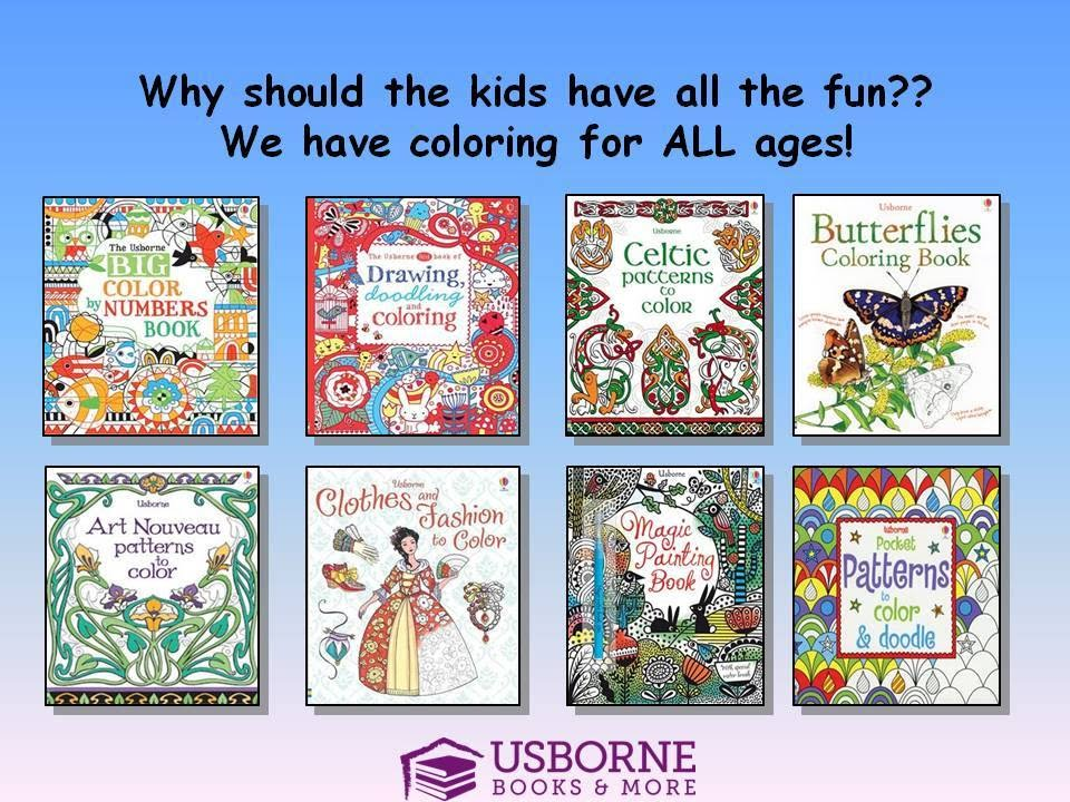 Coloring books jen's usborne books Oxford Coloring Pages Cordellia Usborne Coloring Page Dirty Dinosaur Usborne Coloring Page