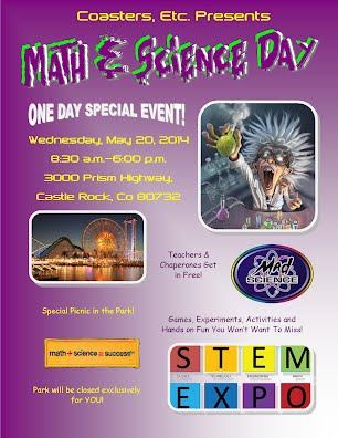 math science day flyer jenniferlleija e portfolio