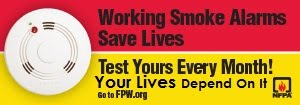 http://www.nfpa.org/safety-information