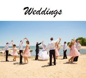 https://sites.google.com/site/jewelldj01/weddings