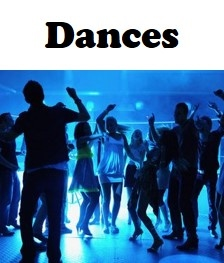 https://sites.google.com/site/jewelldj01/dances