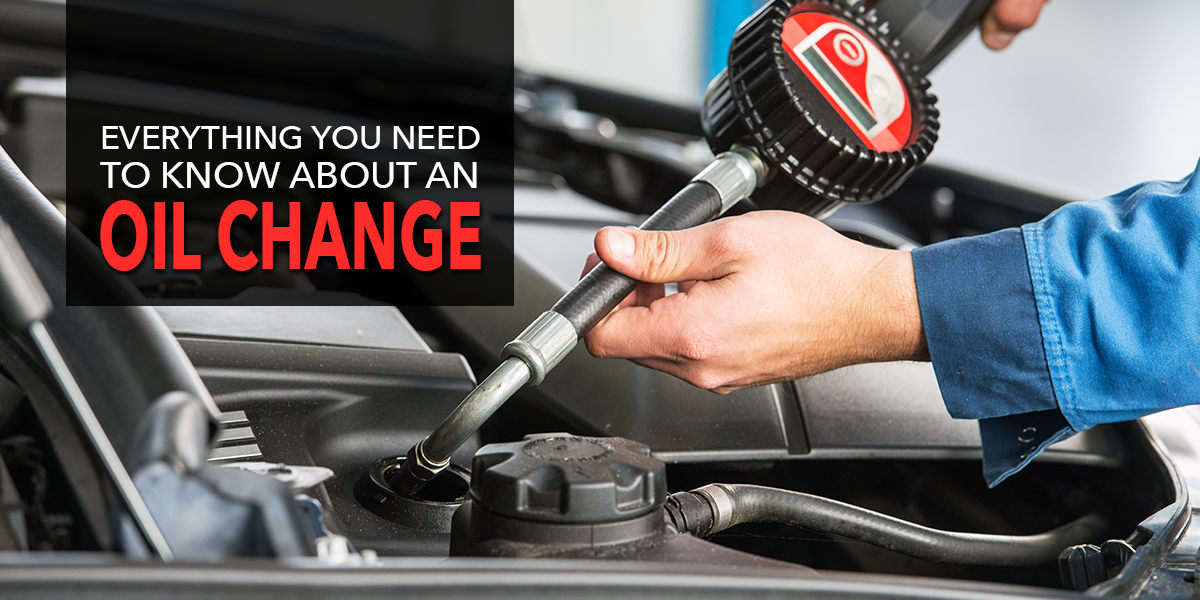 How Much Is An Oil Change >> Jgranados2219portfolio