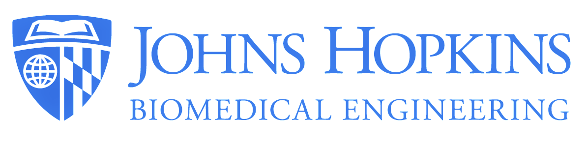 Johns Hopkins University Biomedical Engineering