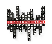 Internationalisation, export, consulting, legal, business