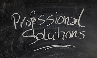 Professional solution consulting negotiation arbitration