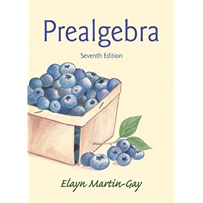 FREE Download Prealgebra (7th Edition) Ebook PDF - jihksjdhtervc