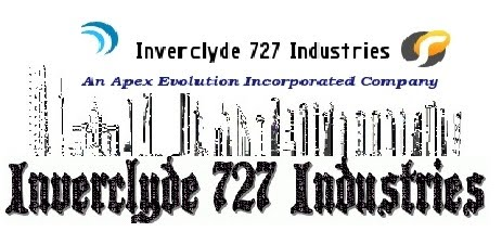 Inverclyde 727 Industries