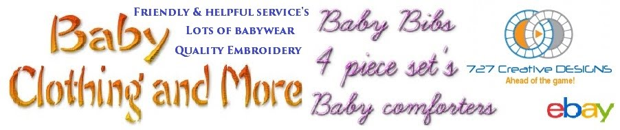 https://sites.google.com/site/jimmcneiljoinery/home/babyclothingandmore2013%20new.jpg?attredirects=0