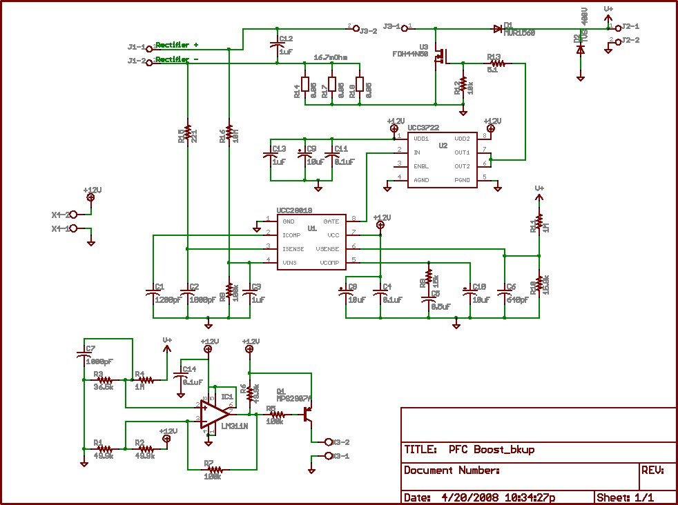 555  lifier also Plasma Speaker 2 furthermore E5Dyr34qd k furthermore Electric Fence Schematic Circuit Diagram moreover Ignition Condenser Nissan. on ne555 ignition coil driver