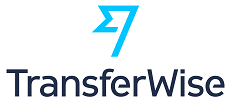 TransferWise: Best way to send money abroad