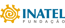 http://www.inatel.pt/fundacaohome.aspx?menuid=1&ft=1