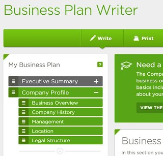 business plan writers in tanzania