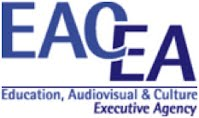 Executive Agency Education, Audiovisal & Culture