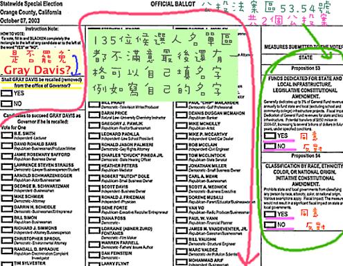Sample_ballot_for_CA_recall[6][7]
