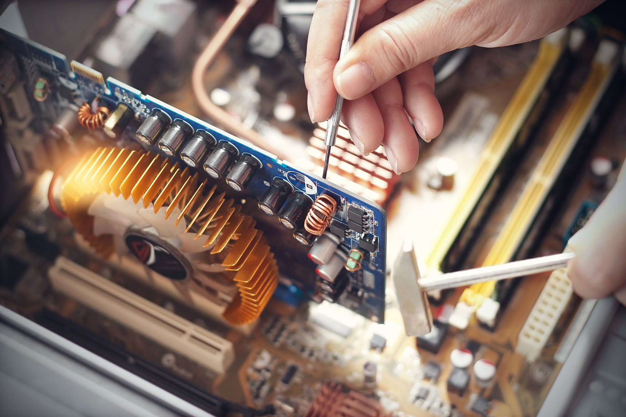 04a5600465f 3 Tips to Hire The very best Computer Repair Company - Welcome to ...