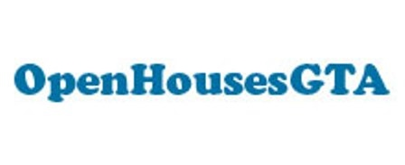 Open House Guidelines for Realtors - Welcome to our Blog