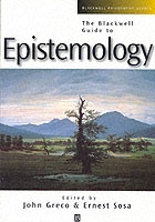essays in hellenistic epistemology and ethics