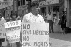 Image result for powerful civil rights images