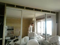 Johnston Handyman Services,Full Size Rooms To Go Bedroom Sets