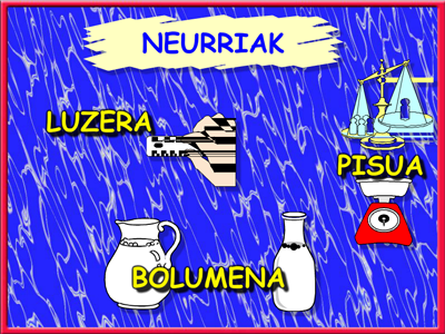 Neurriak