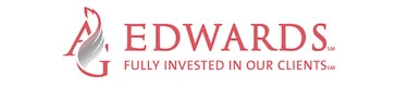 A.G. Edwards, Inc.