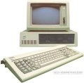 Orginal IBM PC
