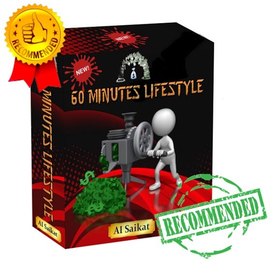 60 Minutes Lifestyle Review