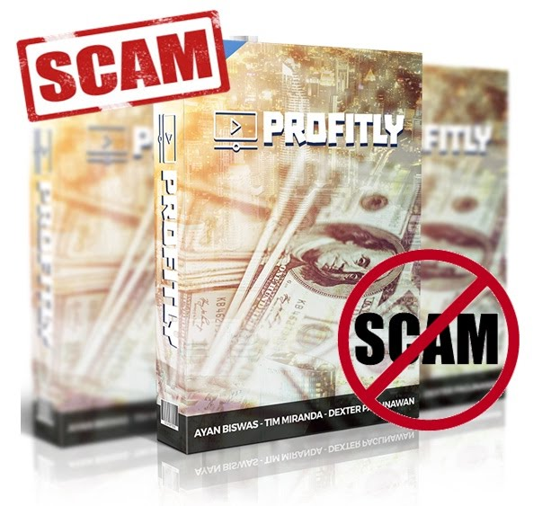 Profitly Review