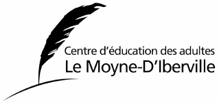 logo Centre Lemoyne