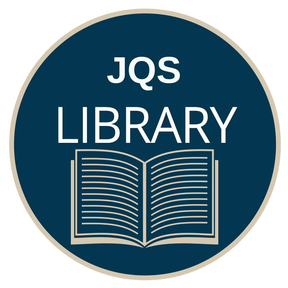 https://sites.google.com/site/jqslibrary/welcome