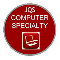 JQS Computer Coding Specialty