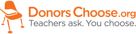 http://www.donorschoose.org/donors/search.html?includeNearbyLocations=true&school=62920
