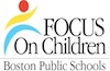 http://bostonpublicschools.org/Page/6700
