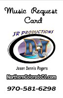 https://www.facebook.com/JR-Productions-DJ-NorthernColoradoDJcom-123331452220/