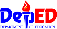 http://www.deped.gov.ph/