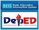 http://ebeis.deped.gov.ph/
