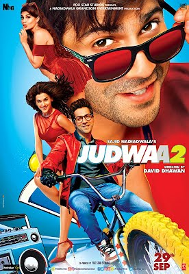 2017 movies bollywood download mp4