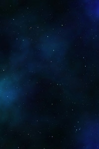 [Nebula Background]