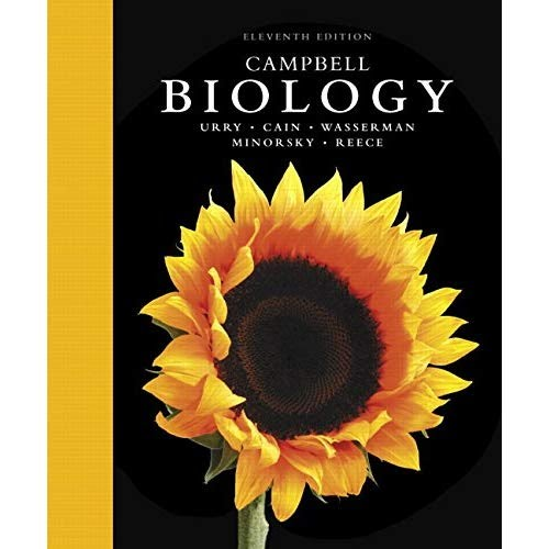 Download campbell biology 11th edition ebook pdf xedtwtrohi campbell biology 11th edition ebook pdf fandeluxe Image collections