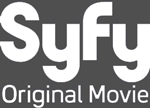 Syfy Original Movie
