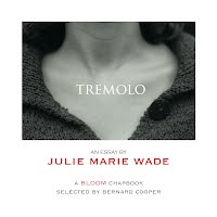 alternate image for tremolo