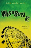 cover image for Wishbone, second ed.