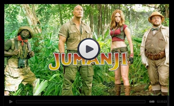 Welcome To The Jungle In Hindi Torrent Download 720p Dtu Investigations