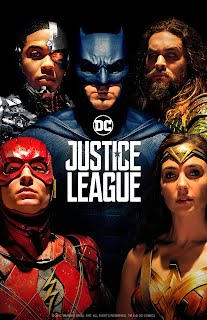 justice league 2017 full movie free