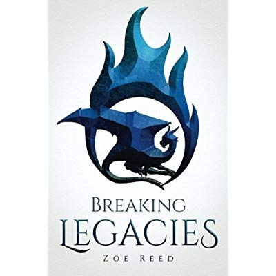 Ebook sixs download legacy