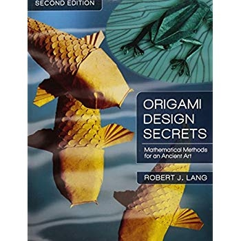 origami ebook pdf free download